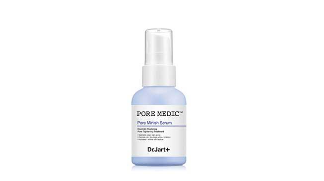 Dr Jart+ Pore Medic Pore Minish Serum